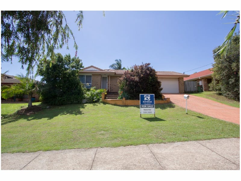 141 Bainbridge Street, Ormiston, Qld 4160
