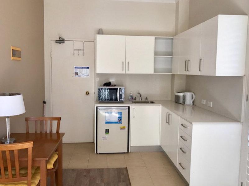 34/140 Carrington Road, Waverley, NSW 2024