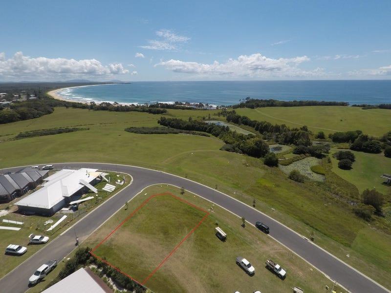 10 Noosa Crescent, Red Head, NSW 2430