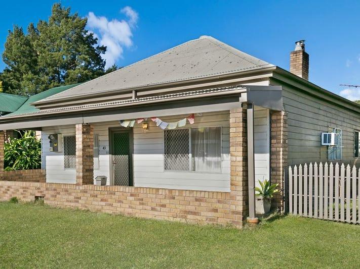 43 Lee Street, Maitland, NSW 2320