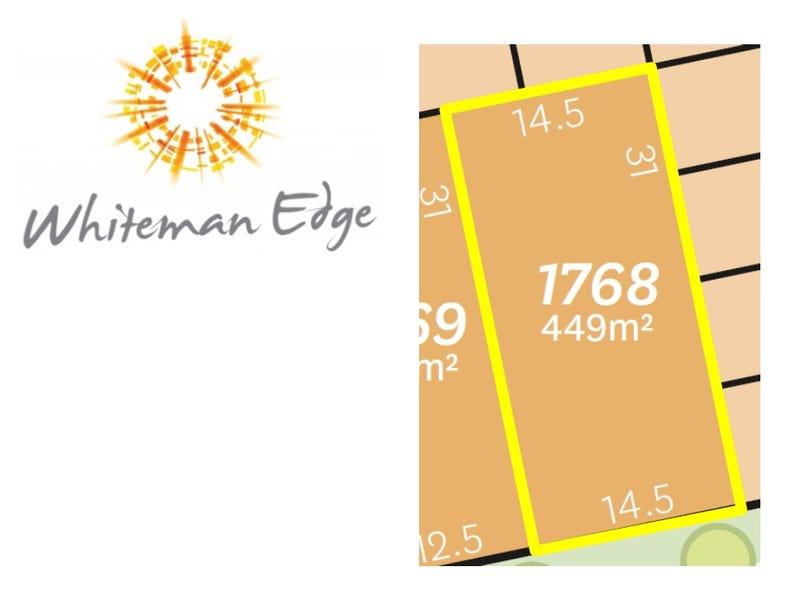 Lot 1768, Blackmore Loop, Brabham, WA 6055