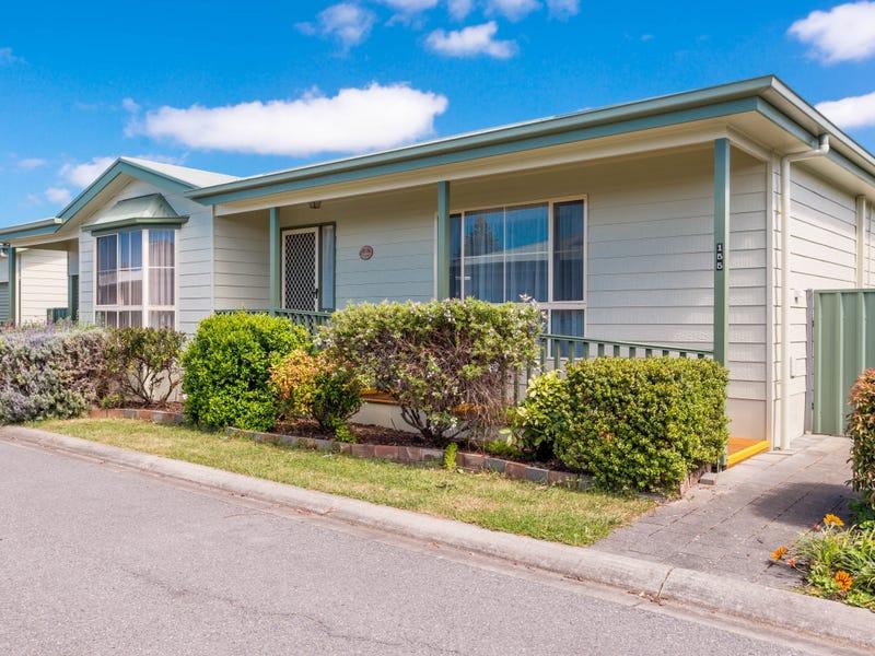 155 Rosetta Village, 1-27 Maude Street, Encounter Bay, SA 5211