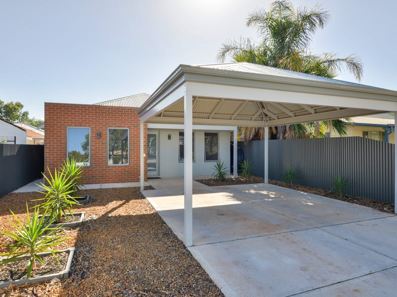 54 Carrington Street, South Kalgoorlie, WA 6430