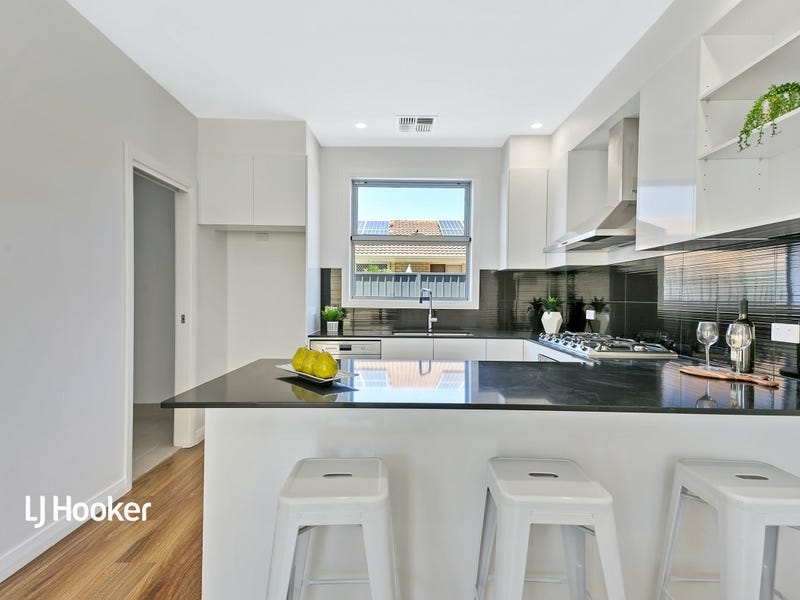 1 - 4/23 Lonsdale Street, Woodville North, SA 5012