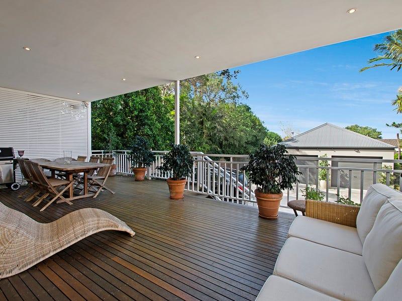 1/10 Nield Avenue, Balgowlah, NSW 2093