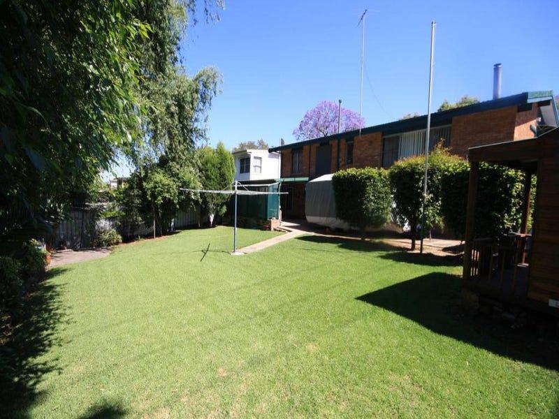 35 Birralee Street, Muswellbrook, NSW 2333