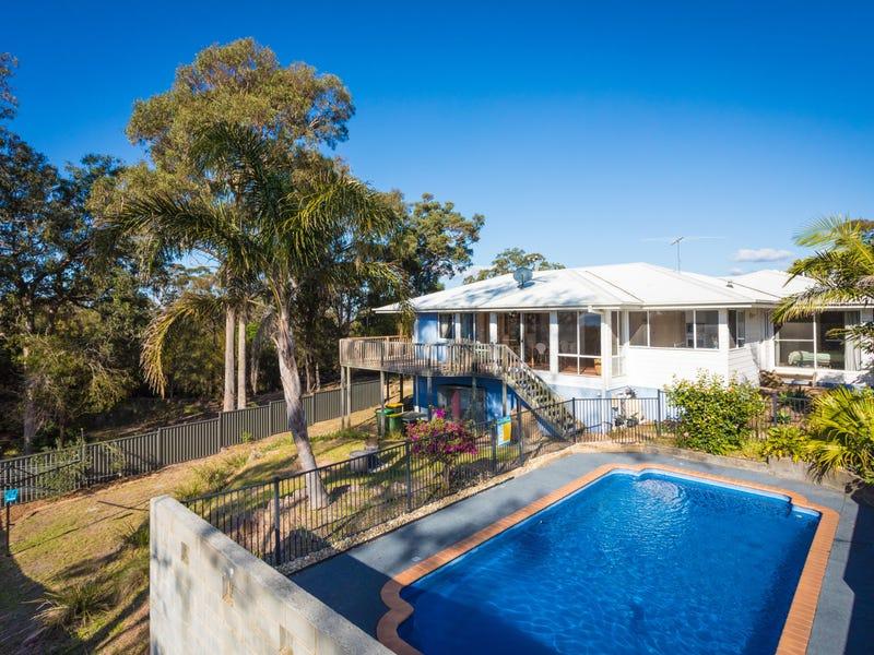 220 Mirador Drive, Mirador, NSW 2548