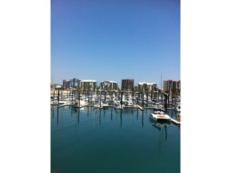 Address available on request, Mackay Harbour