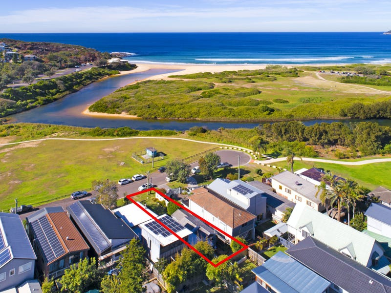42 Surf Road, North Curl Curl, NSW 2099