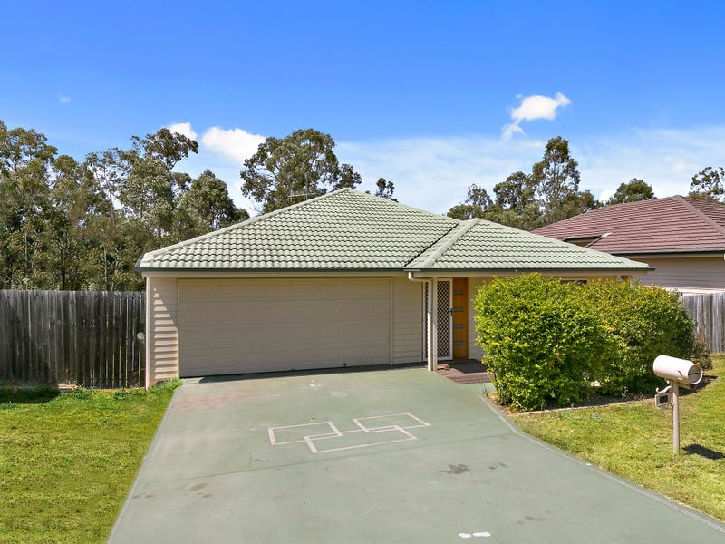 17 Heathwood Place, Collingwood Park, Qld 4301