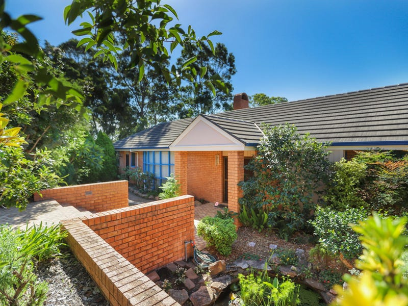 68 Keelendi Road, Bellbird Heights, NSW 2325
