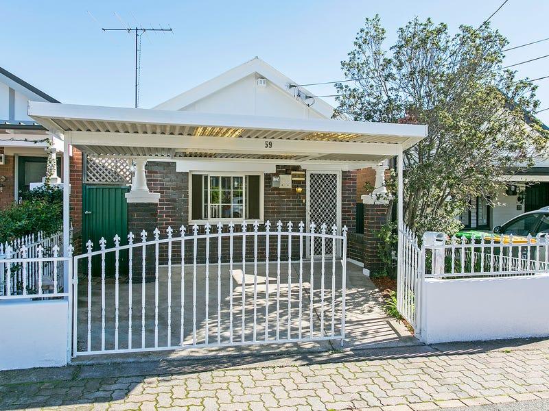 59 River Street, Earlwood, NSW 2206