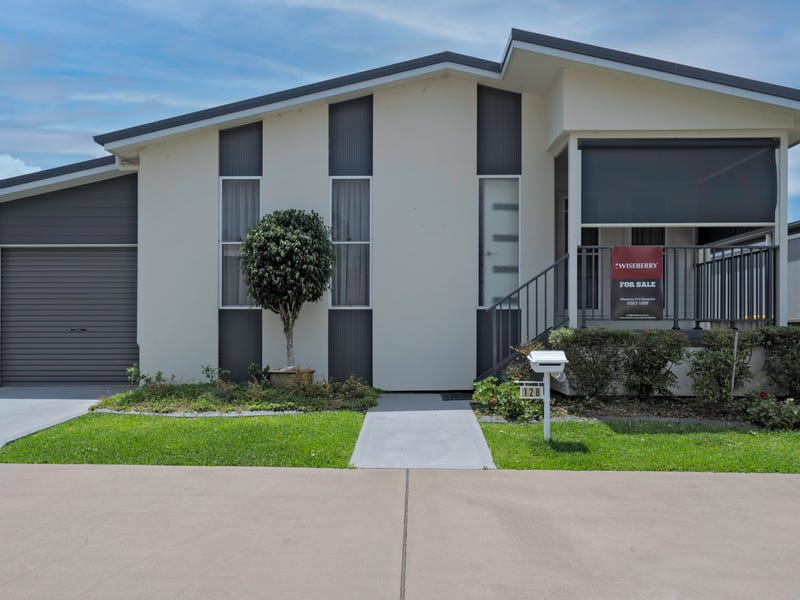128/1A Lincoln Road, Port Macquarie, NSW 2444
