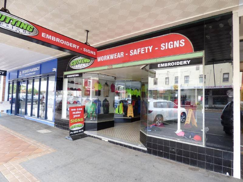 266 Parker Street, Cootamundra, NSW 2590