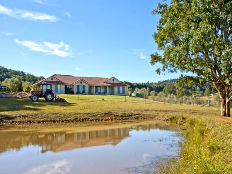 348 Talga Rd, Lovedale, NSW 2325