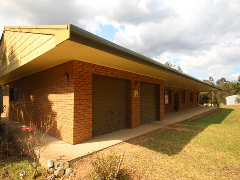 237 Bull Hill Road, Tinonee, NSW 2430