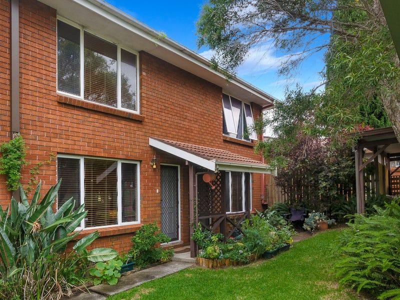 4/14 Hopetoun Street, Woonona, NSW 2517