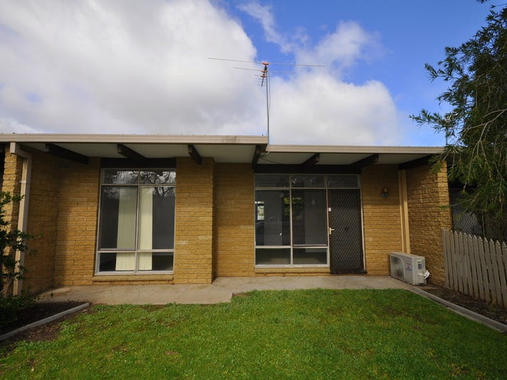 3/1068 Barooga Street, North Albury, NSW 2640