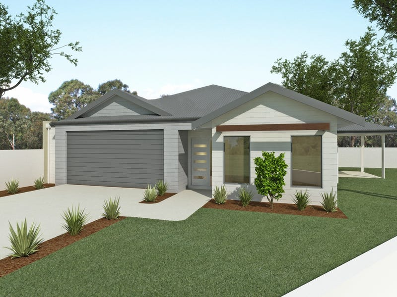 1/Lot 236 Aquarius Road, McKail, WA 6330