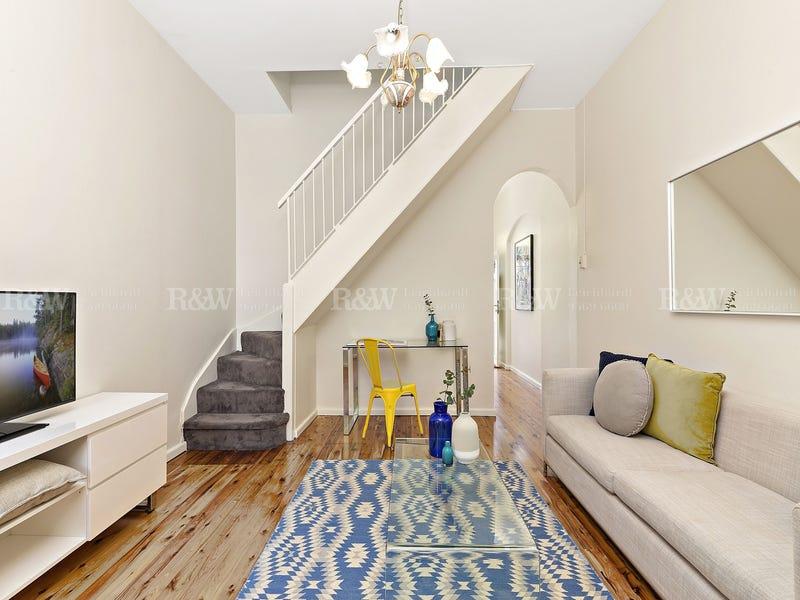 38 Carlisle Street, Leichhardt, NSW 2040