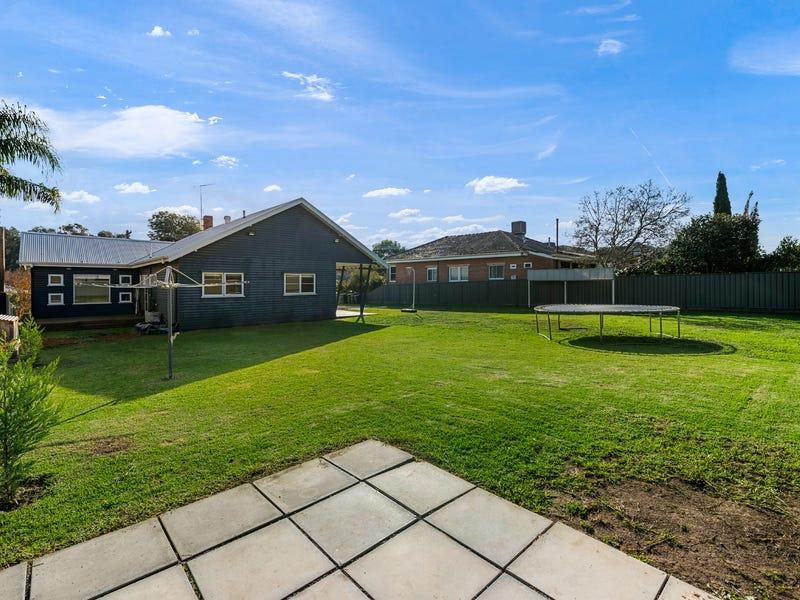 10 Dixon Street, Wangaratta, Vic 3677