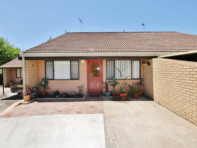 17/142 Durham Street, Bathurst, NSW 2795