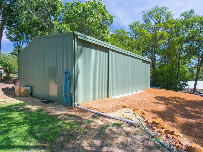 84 Vincent Lookout, Bedfordale, WA 6112