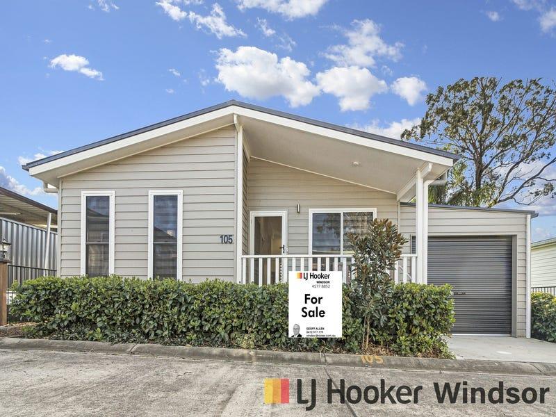 105/140 Hollinsworth Road, Marsden Park, NSW 2765