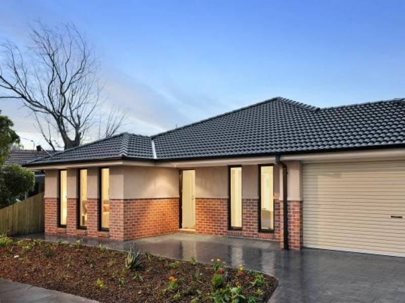 4 Wimpole Crescent, Bellfield, Vic 3381