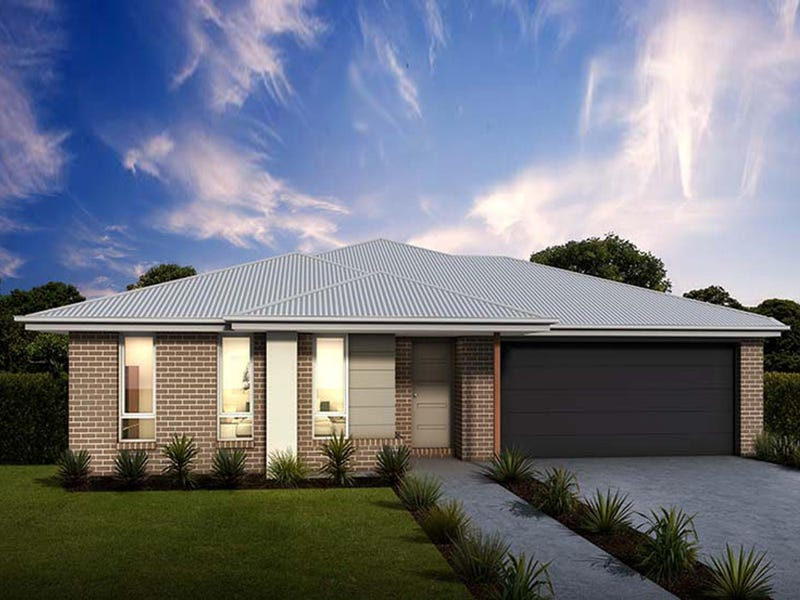 Lot1629 Keighery Drive, Clyde North