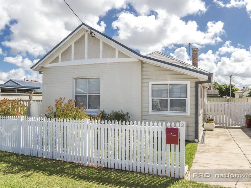 2 Barber Street, Mayfield, NSW 2304