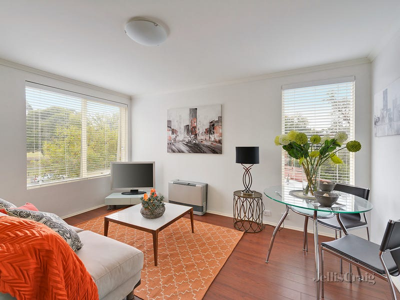 12/130 Rathmines Road, Hawthorn East, Vic 3123