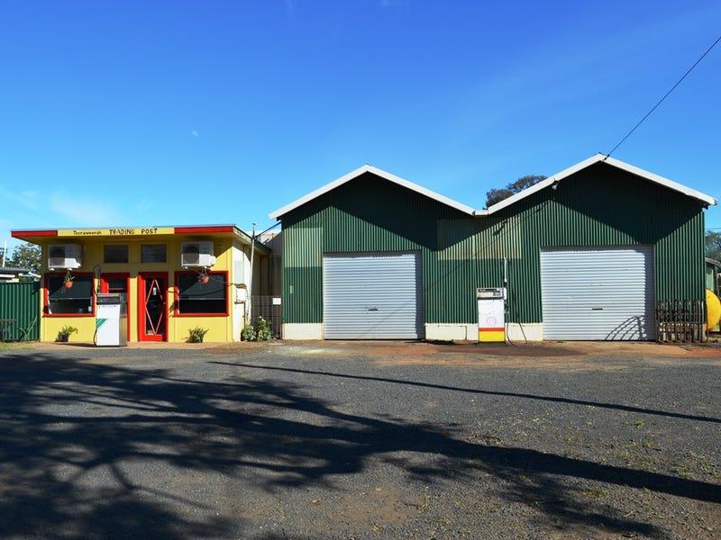 23-27 Bridge Street, Tooraweenah, NSW 2817