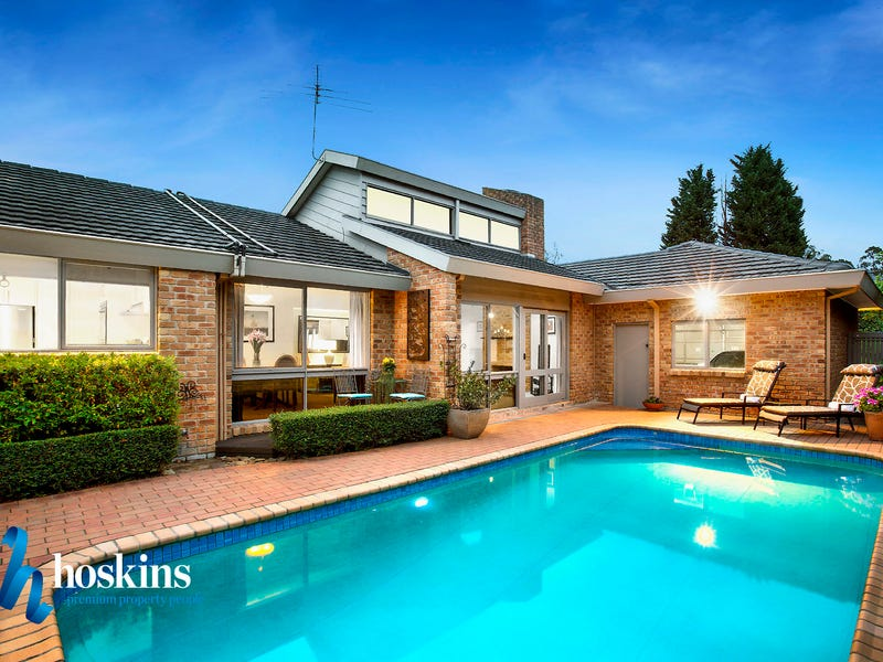 2 Federico Court, Ringwood, Vic 3134