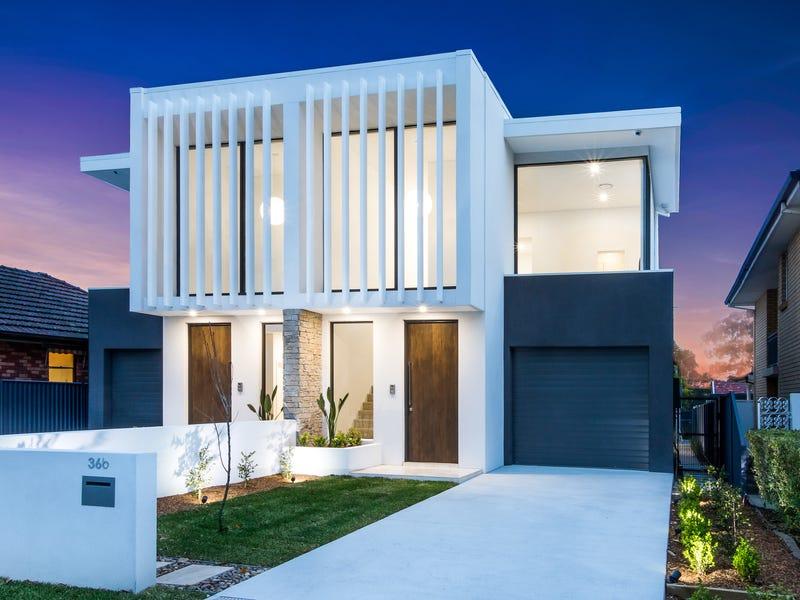 36b Ultimo Street, Caringbah South, NSW 2229
