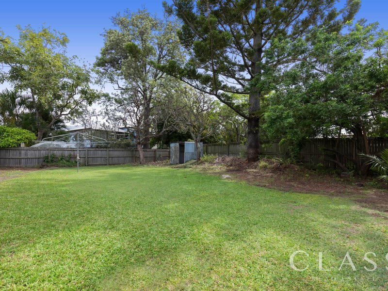 65 Grenade Street, Cannon Hill, Qld 4170