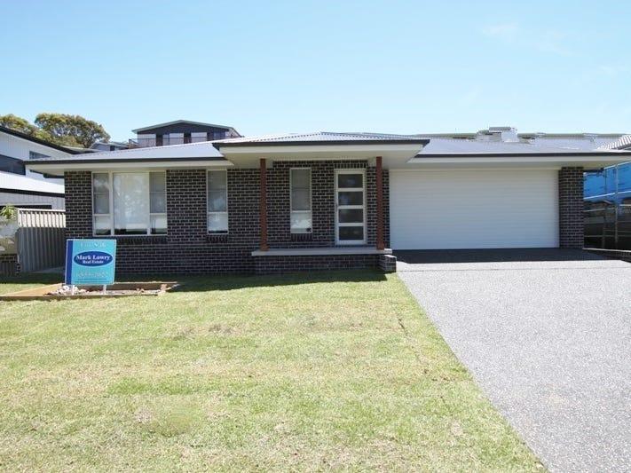 101 Kularoo Drive, Forster, NSW 2428