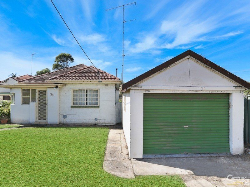 139 Gladstone Ave, Coniston, NSW 2500
