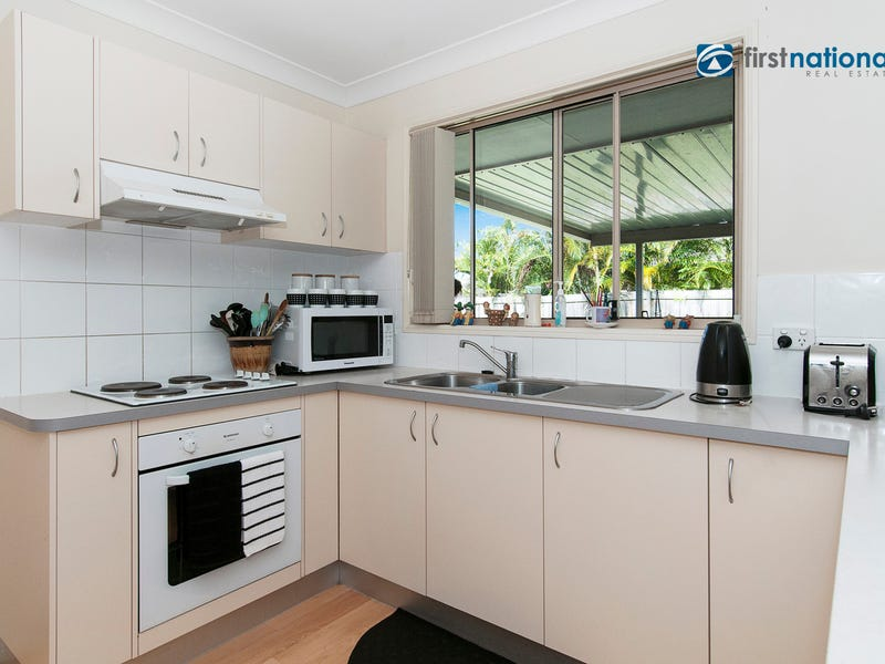 124 High Road, Waterford, Qld 4133