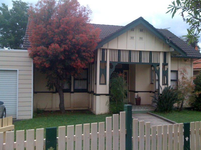 8 Melbourne St, Concord, NSW 2137