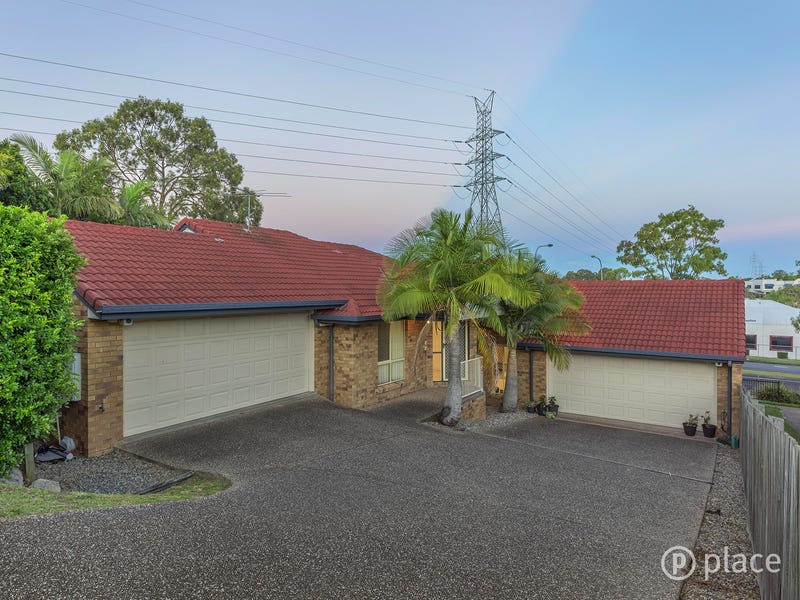 27 Jericho Circuit, Murarrie, Qld 4172