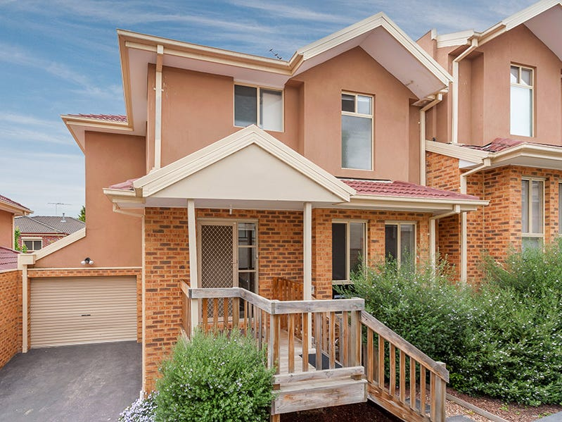 2/10 Shankland Boulevard, Meadow Heights, Vic 3048