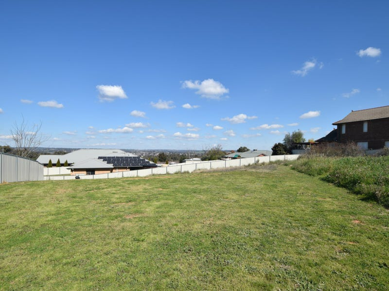 Lot 3 Giugni Place, Young, NSW 2594