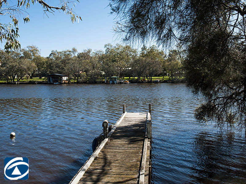 Lot 1000 Murray River Escape, South Yunderup