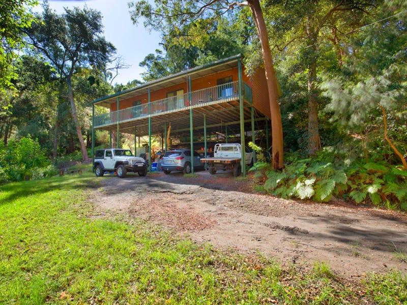 24C Walana Crescent, Mona Vale, NSW 2103