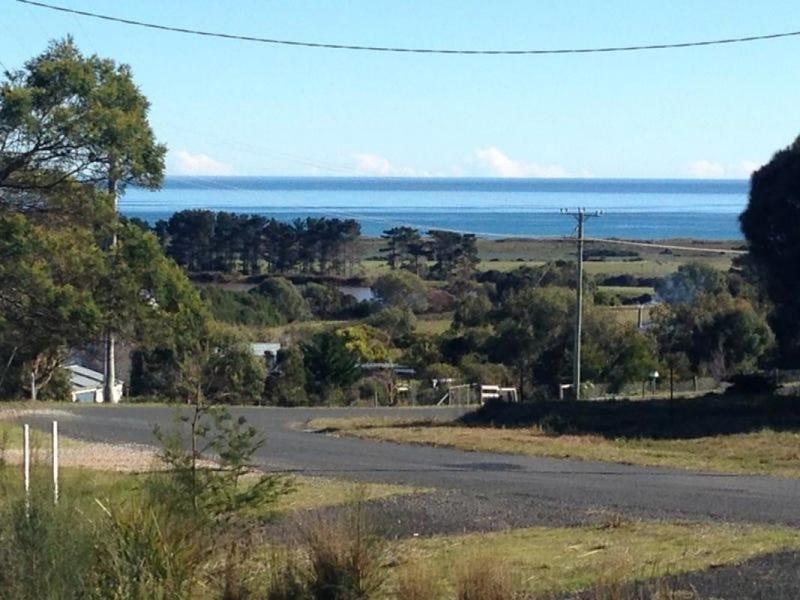 17 Bluegum Drive, Port Sorell, Tas 7307