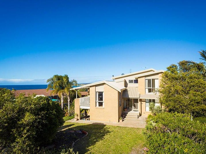 144 Golf Circuit, Tura Beach, NSW 2548