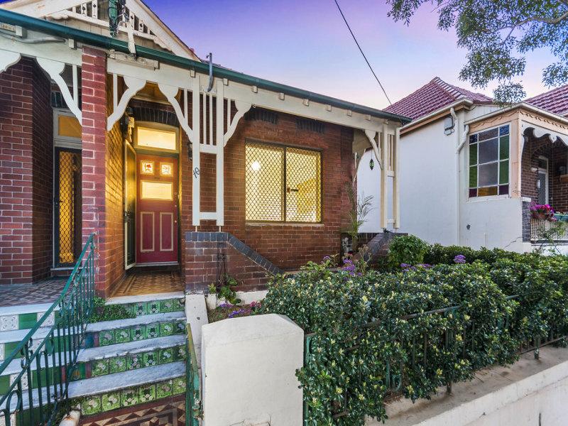 10 Yelverton Street, Sydenham, NSW 2044