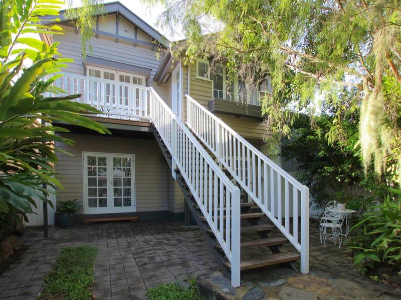 32 Denbeigh Street, Parramatta Park, Qld 4870