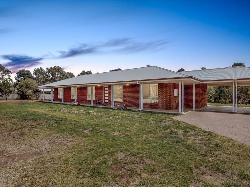 12 John Roach Close, Dubbo, NSW 2830